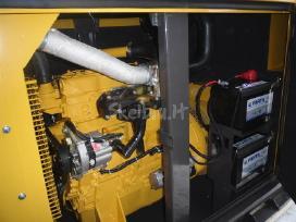 Nauji dyzeliniai generatoriai nuo 1,7 iki 64 kw - nuotraukos Nr. 6