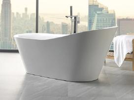 Aukštos kokybės ir šiolaikiškos vonios nuo 749,99