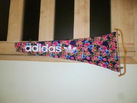 Tamprės Adidas M ar L - nuotraukos Nr. 2