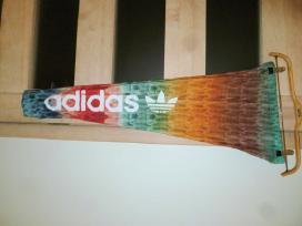 Tamprės Adidas M ar L