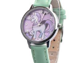 Nauji laikrodžiai Frozen, cars, žmogus voras, Pepp - nuotraukos Nr. 21