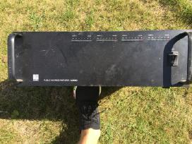 Amc Pro A4x60 stiprintuvas