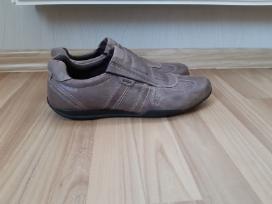 Ecco superpatogus odiniai batai,kedai