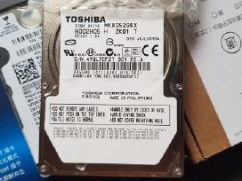 SSD Ir HDD laptopui msata Nvme Sata - nuotraukos Nr. 16