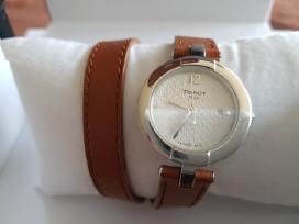 Tissot naujas originalus šveicariškas laikrodis