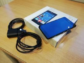 Parduodu naudotą Microsoft Lumia 950