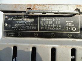 Transformatoriai ( latrai ), reostatas рб-302 у2. - nuotraukos Nr. 9