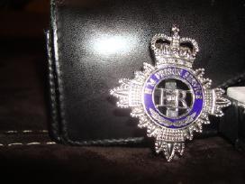 7-0.тюремная служба её величества.англия