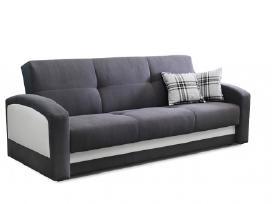 Sofa-lova Solar Mm