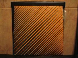 Muzika is CCP laiku.plokstele nr.58.zr. foto