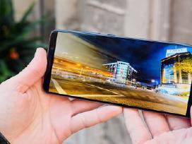 Huawei Mate 10 Pro 128gb 6gb RAM su Garantija