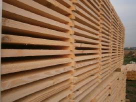 Statybine mediena uz geriausia kaina