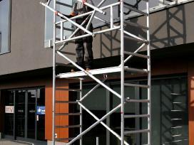 aliuminines-bokstelis-www.pastoliai.eu - nuotraukos Nr. 3