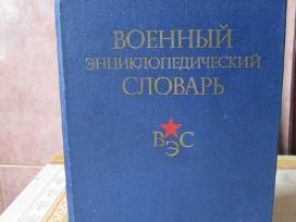 Knyga Rusu K.zr. Foto. Tvarkinga Gero Stovio !