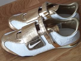 Nike Shox -The Rival Shox kedai