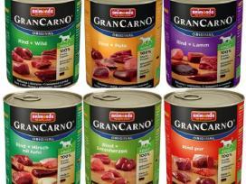 Animonda Grancarno 800gr konservai