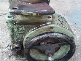 Elektros variklis, varikliai,motoreduktoriai,venti - nuotraukos Nr. 13