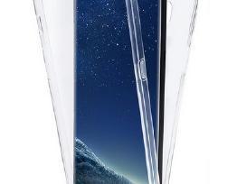 Silikoniniai Samsung telefono dėklai - nuotraukos Nr. 2