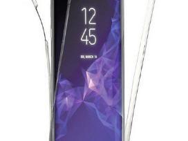 Silikoniniai Samsung telefono dėklai - nuotraukos Nr. 3