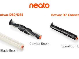 Neato-Brushes-D80-D85-VS-D7 - nuotraukos Nr. 9