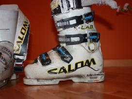 Salomon 3-lab Energizer flex 140 dydis Eu 37-38