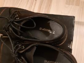 Vyriski batai - nuotraukos Nr. 2