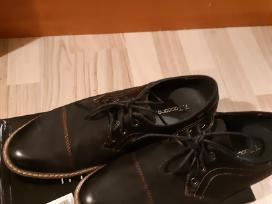 Vyriski batai - nuotraukos Nr. 3