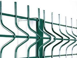 Metalines Segmentinės Tvoros