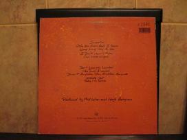 Muzika is CCP laiku.plokstele nr.132.zr. foto