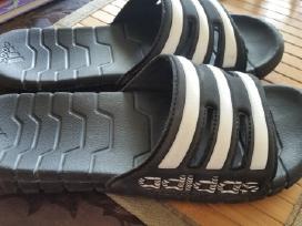Adidas slepetes 38d