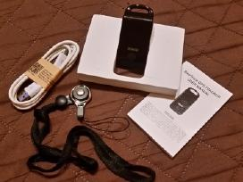 Mini GPS seklys (GPS tracker) iki 12 paru - nuotraukos Nr. 6