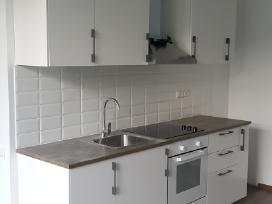 Ikea virtuvės komplektas - nuotraukos Nr. 4