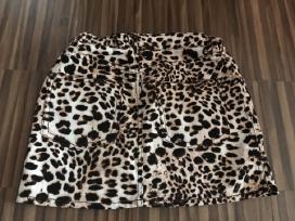 H&m sijonas