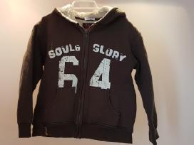 Striukė-džemperis 146-152 cm ūgio paaugliui