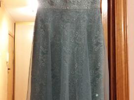 Parduodu puošnią suknutę