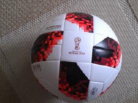 Fifa World Cup Knockout Top Replique Ball 2018