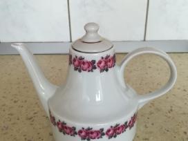 Gražus arbatinukas ( kavinukas )