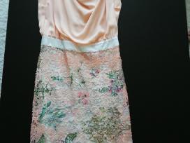 Proginė suknelė 36 dydžio