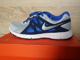 Nike Revolution Gs2 Originalios sportbačiai.