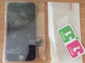iPhone 7 Ekranai LCD Pigiai!