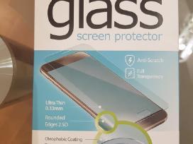 Apsauginis stiklas Samsung Galaxy S7,note4, Note5.