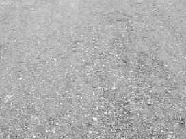 Aplinkos tvarkymas.aikštelių, kelių įrengimas - nuotraukos Nr. 2