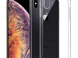 iPhone X, Xr, Xs, Xs Max, Galaxy S9, P20 Pro - nuotraukos Nr. 2