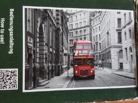 Fototapetas Londonas,paveikslas
