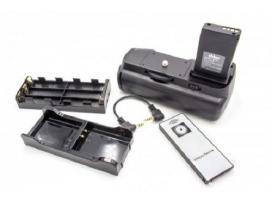 Skaitmeninių Kamerų Baterijų Laikikliai