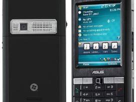 Verslo klasės mobilusis telefonas Asus P750