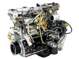 Isuzu varikliai variklių atsarginės dalys