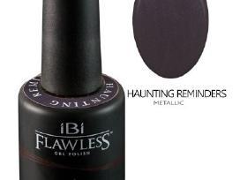 Naujas Ibi Flawless Haunting Reminders gelinis