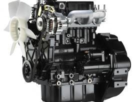 Mitsubishi varikliai variklių atsarginės dalys
