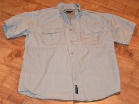 5.11 Tactical marškiniai Taclite Pro Tdu Khaki